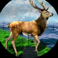 Codes for Trophy Buck Sniper: Deer Hunter Shooting Game Hack