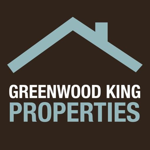 Greenwood King Properties Mobile