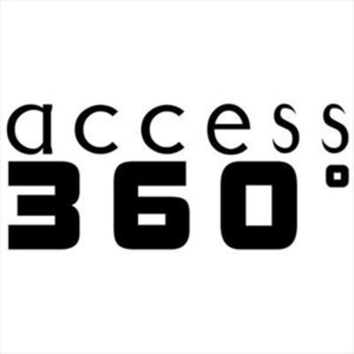 Access 360 Radio