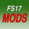 Mods for Farming Simulator 17 - FS 2017 Mod Game Reviews