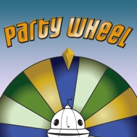 Codes for Party Wheel Hack