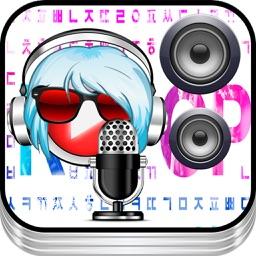 K Pop Music Radios