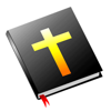 Tamil Bible RC for iPad