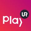 UR Play