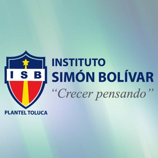 Colegio Nuevo Hidalgo   Apps   148Apps