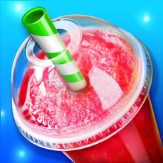 Activities of Slushy Maker - Make Summer Drinks