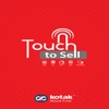 Kotak Touch To Sell