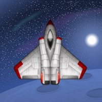 Codes for Space Journey - Asteroid Attack Hack