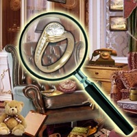 Codes for Hidden Objects: Different Places Hack
