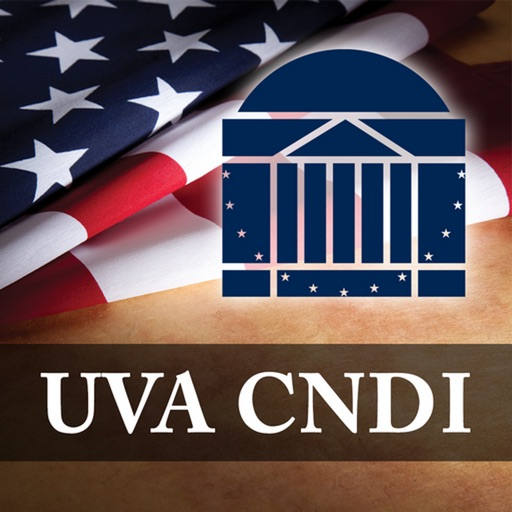 UVA CNDI