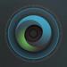 Looperverse – ライブループ & タイムレコーディング