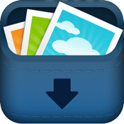 Photofile app review