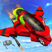 Codes for Futuristic Robot Wars: Flying Motorcycle Fight Hack