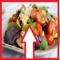 This free mediterranean diet app contains many information about this popular mediterranean diet foods