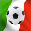 All Stats Italy