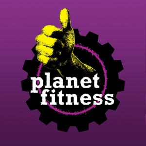 Planet Fitness Health & Fitness app