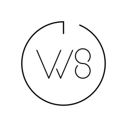 W8 Monitor: Weight Loss Tracker for W8 Smart Scale