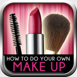 How to Do Your Own Makeup 2017 - Free