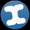 Flexion des Poutres pour le Génie Mécanique - Blue Ketchep