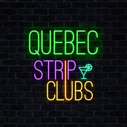 Quebec Nightlife