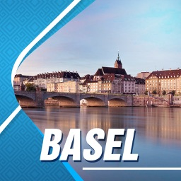Basel Travel Guide