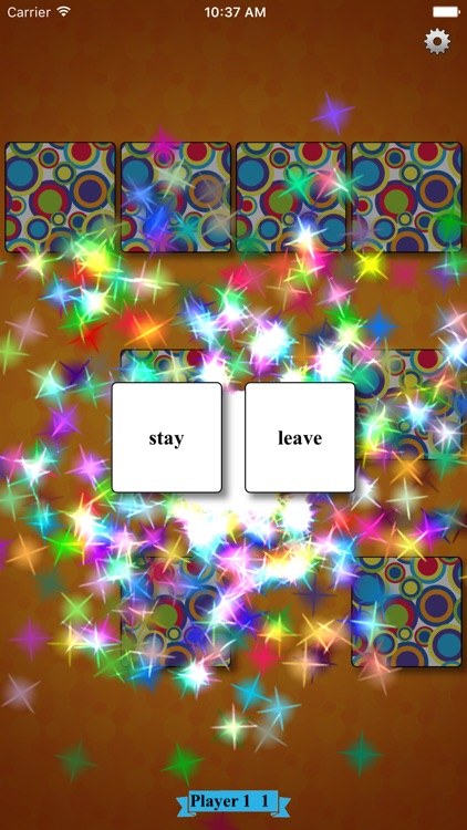 Antonym Match screenshot-2