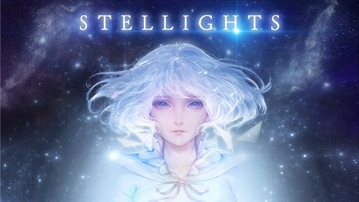 Screenshot for STELLIGHTS in China App Store