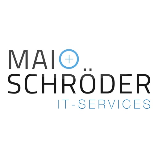 Mai + Schröder it-services