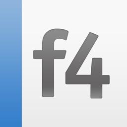 f4analyse free