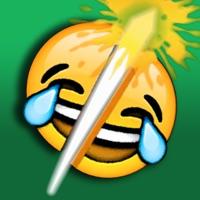 Codes for Emoji Samurai : Slice and dice emojis! Hack
