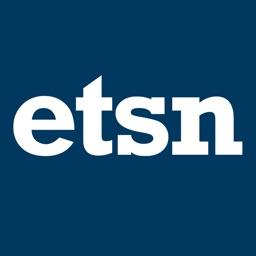 ETSN.fm - East Texas Sports Network