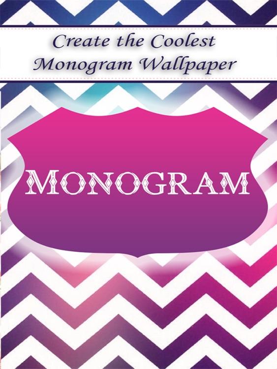 Monogram HD