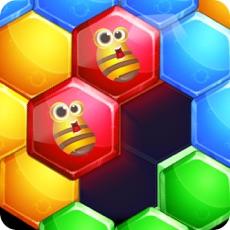 Activities of Bee Hex Block 2