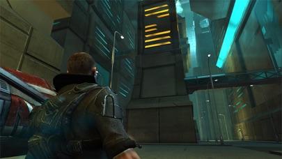 Screenshot #10 for Exiles
