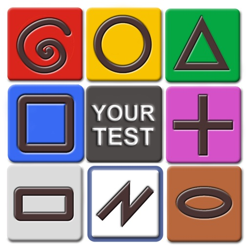 Your Test