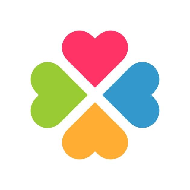 Clover dating app in Australia