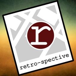 retro-spective
