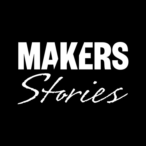 AOL MAKERS Stories