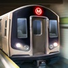 Subway Simulator 10 - New York Edition