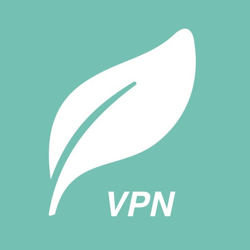 Free Green VPN -best VPN For School and University by Jing