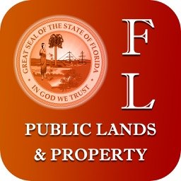 Florida Public Lands and Property