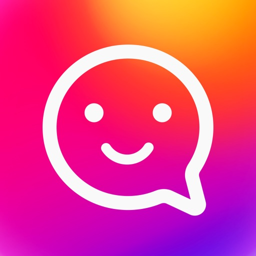 Add Captions and ments to Posts for Instagram by Qi Chen