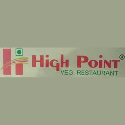 Highpoint Restaurant