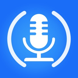 Watch Voice Memo - Record Voice as Reminder