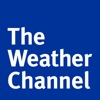 The Weather Channel: Forecast, Radar & Alerts Reviews