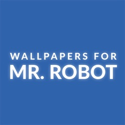 Wallpapers for Mr. Robot TV Series