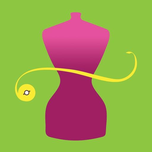 My Diet Coach Weight Loss Booster, Calorie Counter app logo