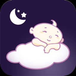 JOHNSON'S® BEDTIME™ Baby Sleep App