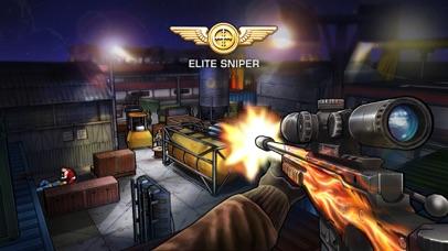 Major GUN 2 : war on terror Screenshot