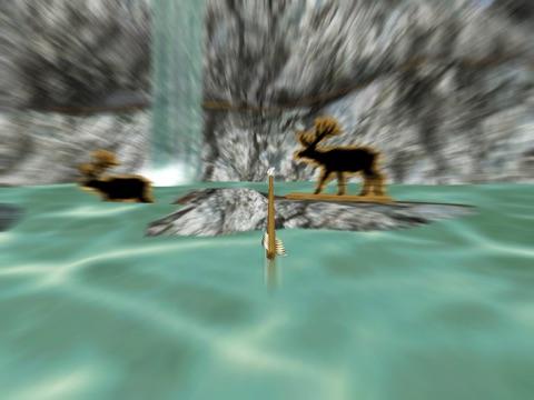 Bowmaster HDのおすすめ画像3
